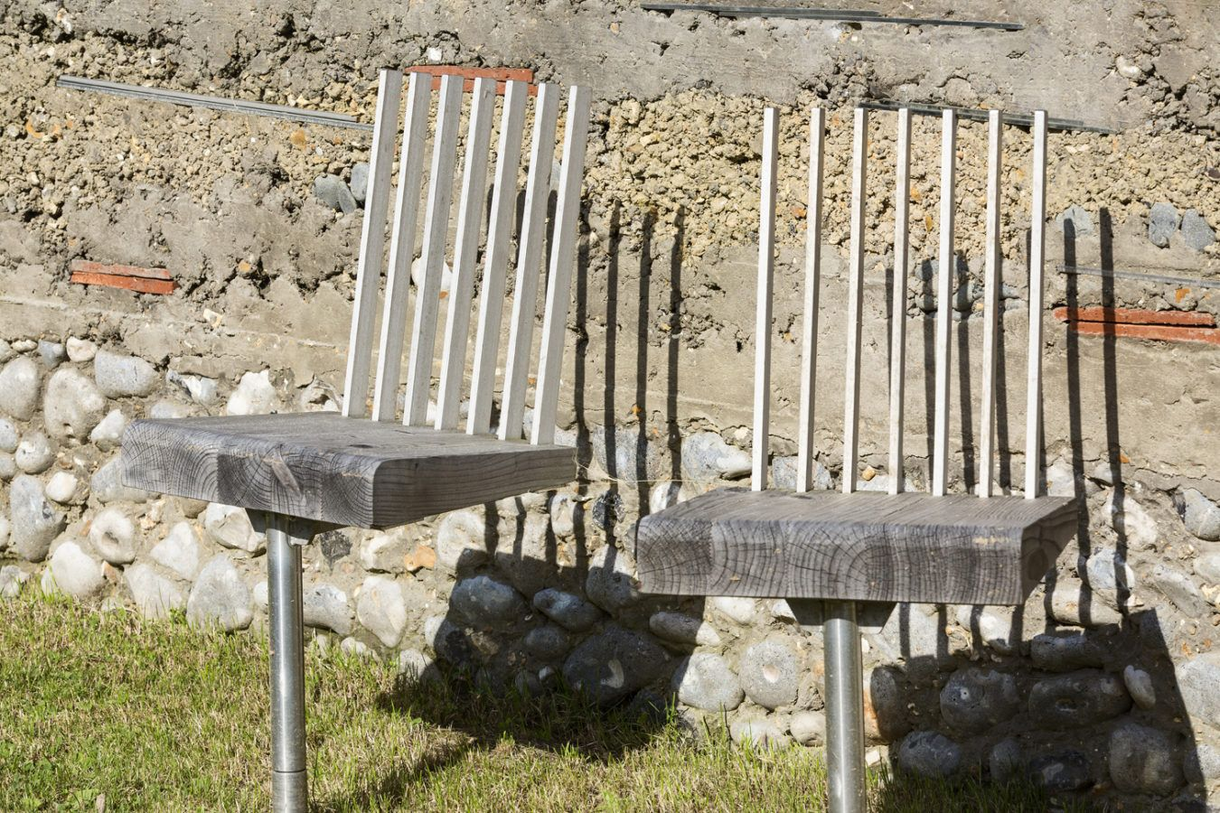 PALUEL – Le Clos des Fées - Mutabilis