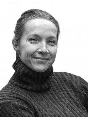 Juliette BAILLY-MAÎTRE   Mutabilis – Paysage & Urbanisme